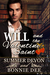 Will and the Valentine Saint (Victorian Holiday Hearts #2) by Summer Devon