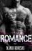 Risque Romance Vol. 1 by Mandi Konesni