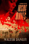 Inside Moves (A Wainwright Mystery)