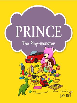 Prince: The Play-monster