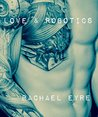 Love and Robotics