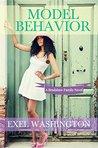 Model Behavior (The Bradshaw Family Book 2)