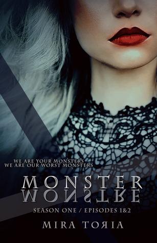 monster-monstre