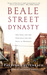 Beale Street Dynasty: Sex, ...
