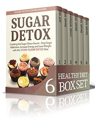 Healthy Diets Box Set: Fat Loss Secreats Revealed: Your Guide To Rapid Sustained Fat Loss (How to Lose Weight, Weight Loss Diet)