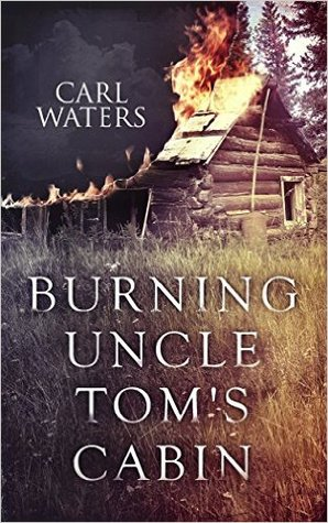 a review of the story of uncle toms cabin Harriet beecher stowe's main work uncle tom's cabin has an incredible  plot  which follows the irresistibly loveable character uncle tom.