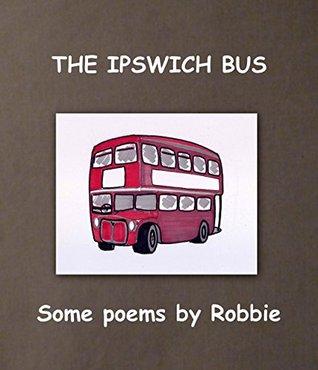 The Ipswich Bus