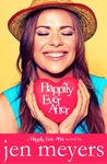 Happily Ever After (Happily Ever After, #1)