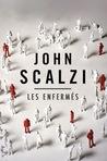 Les Enfermés by John Scalzi