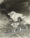Weegee's New York