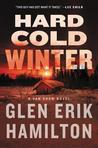 Hard Cold Winter (Van Shaw, #2)