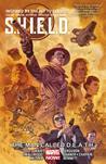 S.H.I.E.L.D., Volume 2: The Man Called Death