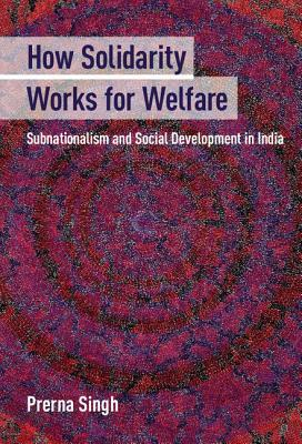 How Solidarity Works for Welfare
