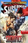 Superman by Greg Rucka