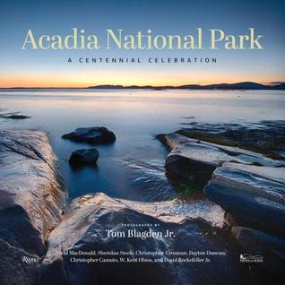 acadia-national-park-a-centennial-celebration-of-maine-s-great-wilderness