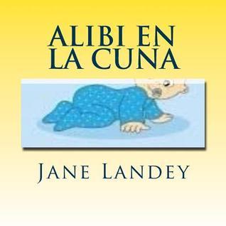 Alibi En La Cuna: Brim Kiddies Historias