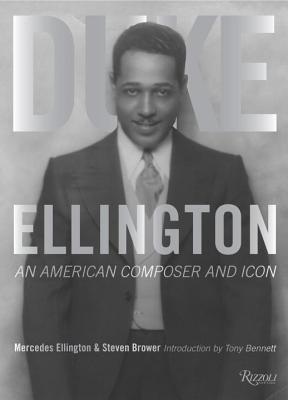 duke-ellington-an-american-composer-and-icon