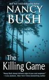 The Killing Game (Nowhere, #5)