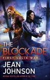 The Blockade (First Salik War, #3)