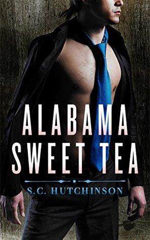 Alabama Sweet Tea Epub Free Download