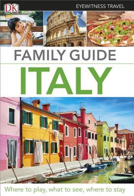family-guide-italy