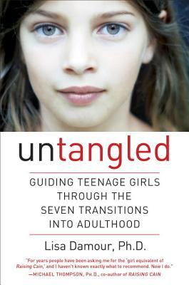 untangled-guiding-teenage-girls-through-the-seven-transitions-into-adulthood