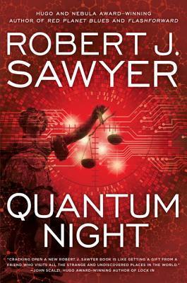 Quantum Night
