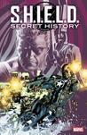 S.H.I.E.L.D. 50th Anniversary