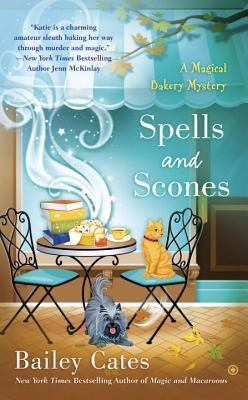 spells-and-scones