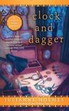 Clock and Dagger (Clock Shop Mystery, #2)