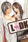 LDK 3 by Ayu Watanabe