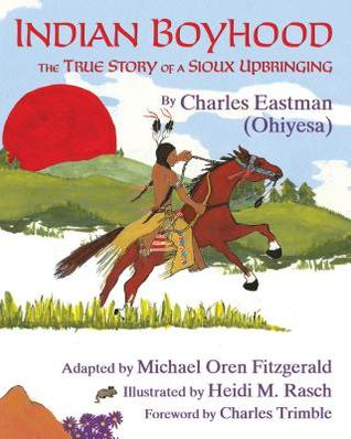 indian-boyhood-the-true-story-of-a-sioux-upbringing