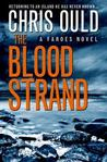 The Blood Strand (Faroes #1)