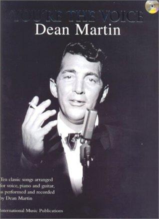 dean-martin-piano-vocal-guitar-you-re-the-voice