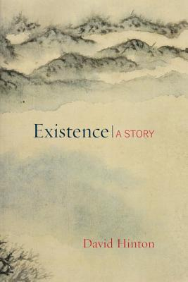 Existence: A Story