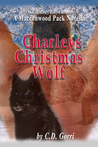 Charley's Christmas Wolf (Macconwood Pack #1)