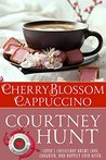 Cherry Blossom Cappuccino by Courtney Hunt