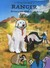 The Very Tall Tale of Ranger, the Great Pyrenees, and His Ado... by Danielle A. Vann