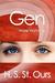 Gen (Water Worlds 4)