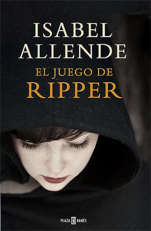 O Jogo De Ripper Isabel Allende Pdf