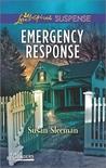 Emergency Response (First Responders #4)