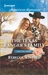 The Texas Ranger's Family by Rebecca Winters