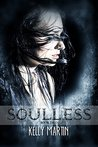 Soulless (Heartless, #2)