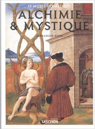 Alchimie & Mystique. Le Musée Hermétique