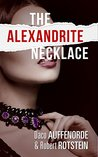 The Alexandrite Necklace