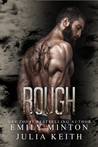 Rough (The Bear Chronicles of Willow Creek #1)