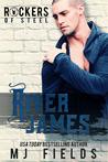 River James by M.J. Fields