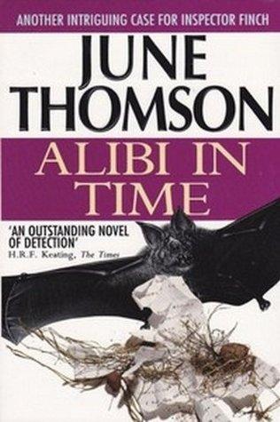 Alibi in Time