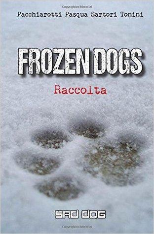 frozen-dogs