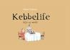 Kebbelife - Lys og mørke by Mette K. Hellenes